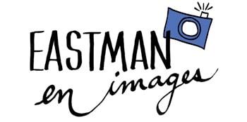 Eastman_en_images