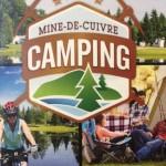 CampingMinedeCuivre