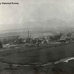 Eastman ≈1895 (BCHS)