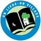 UnlivreUnvillage