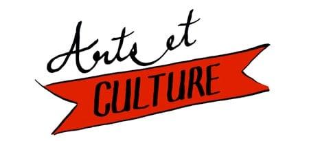 ArtsetCulture