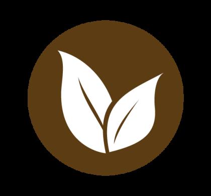Bac brun – Compost