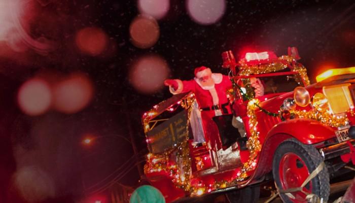 parade_Noel
