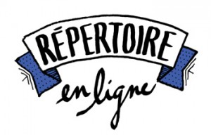Repertoire_en_ligne