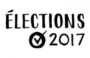 Bouton_Elections2017_web