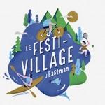 le festi-village d'eastman