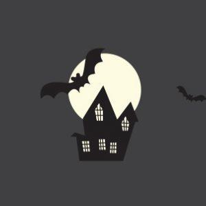 eastman halloween