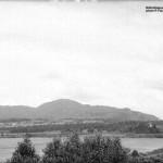 eastman lac d'argent 1946
