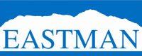 eastman logo couleur